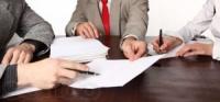 Представительство в административных судах
