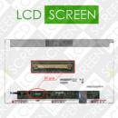 Матрица 17,3 AUO B173RTN01.1 LED  (30 pin) ( Сайт для заказа WWW.LCDSHOP.NET )