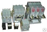 Контакторы серии КМ-20