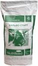 Заменитель молока для телят Кальво Старт ГРИН (жир - 12%)