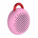 Divoom Bluetune-Bean Pink