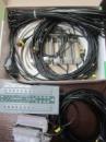 Система контролю висіву НИВА 12М (сигналізація).