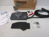 командер Yamaha 703