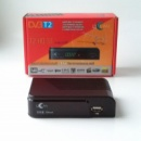 Т2 тюнер uClan T2 HD SE Internet без дисплея