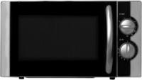 Микроволновая печь ZELMER 29Z021 (ZMW3002X)