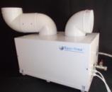 Система увлажнения воздуха Вдох-Нова 15000