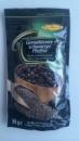 Перец черный молотый Rowita 80 грамм