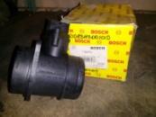 Расходомер воздуха Bosch для ВАЗ 2108-2110, Нива 2121