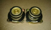 Пробка радиатора ВАЗ 2101-07