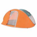 Двухместная палатка Pavillo Bestway 68004 «Nucamp x2», 235 х 145 см