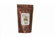 Кофе в зернах Cascara Ethiopia Yirgacheffe Gr.2 Helen Gebrenigus 100% Arabica 1 кг (EY1000)
