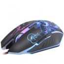 Мышь Gemix W-120