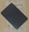 Чехол 2Е для Samsung Galaxy Tab S6 SM-T860/SM-T865 Retro Navy