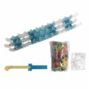 Набор для детского творчества Rainbow loom Mix без коробки