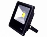 Светодиодный LED прожектор Kronos LAMP влагозащищенный IP66 50W Черный (par0208025)
