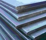 Алюминиевая плита АМГ6Б, А5М, АМГ2, АМЦ, АМГ2АМГ3, А5М