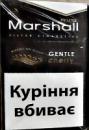сигареты Маршал вишня (Marshall Cherry)