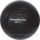 Мяч для фитнеса и гимнастики Power System PS-4013 Pro Gymball 75 cm Back
