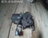 мотор дворников стеклоочистителя Леганза