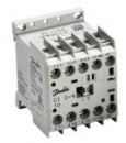 Миниконтакторы Danfoss CI 5