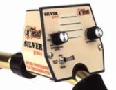 Металлоискатель Tesoro Silver uMAX