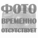 Спойлер стекла крышки багажника Ланос хэтчбек (с дефектами)