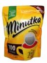 Чай черный Minutka 100 пакетиков