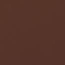 Плитки клинкерные 300х300 мм «CERRAD» коллекция «Коричневая»