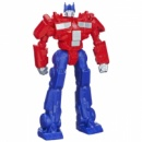 Transformers Age of Extinction Optimus Prime 16-Inch Figure