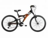 Горный велосипед INDY MBM