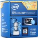 Intel Celeron G1840 2.8GHz