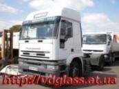Лобовое стекло для грузовиков  Iveco Eurotech Cursor