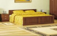 Кровать СОНАТА 1600х2000