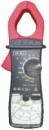 Клещи электро-измерительные Р