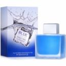 Мужская туалетная вода Antonio Banderas Blue Cool Seduction For Men (Блю Кул Седишен фо мен)