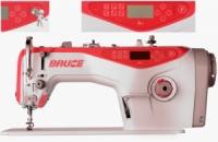 BRUCE RA4SH-7 (стібок 7мм)