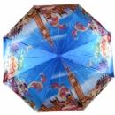 Женский зонт - автомат