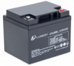 LUXEON LX12-40MG аккумуляторы тяговые гелевые AGM «Тепло-электро»