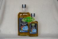 Олія з насіння льону 0,5