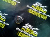 Б/у Датчик аккумулятора Приборной панели Viper F5