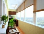 Ремонт Балкона, Лоджии Заказать Недорого Кривой Рог Цена
