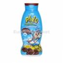 Pinio 2w1 Szampon i Plyn do Kapieli Bajeczna Czekolada.Детский шампунь- пена для ванны Pinio « Шоколад »500 мл.