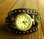 Наручные часы JO