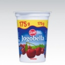 йогурт йогобелла маленька
