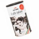 Кофе растворимый альварадо австрия 200г