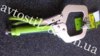 Ручные тиски «струбцина» 11« тип-С СИ-06064 ALLOID