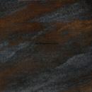 Матовая плитка под ржавчину 600*600 - Vivacer (Китай) - 6HD60005P