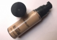 Тональний крем Inglot AMC CREAM FOUNDATION