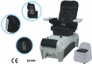 ZD-904 СПА-Педикюрное кресло