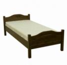 Детская кровать Л-108 (90х71х200) (односпальная)